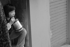 Chinatown (alon_7) Tags: canon san francisco chinatown powershot g7
