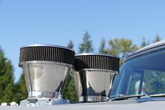 56 Ford Gasser (bballchico) Tags: 1956 ford gasser racecar dragcar detail arlingtoncarshow 206 washingtonstate arlingtonwashington