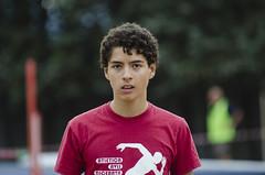 Leonardo Palombini