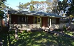 8 Greville Avenue, Sanctuary Point NSW