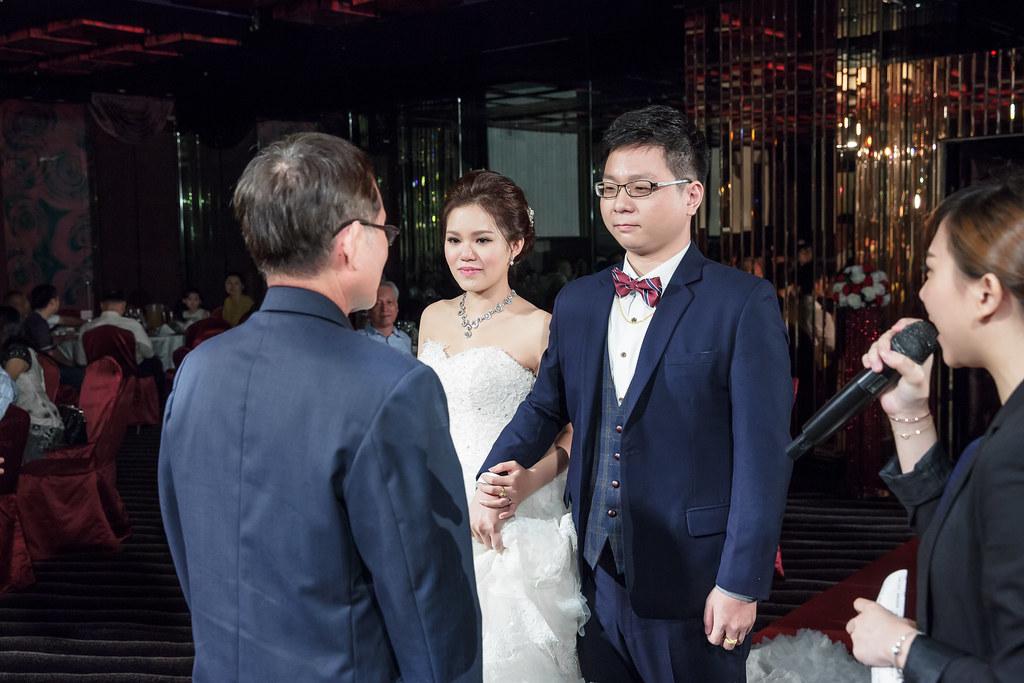 台中新天地婚攝023