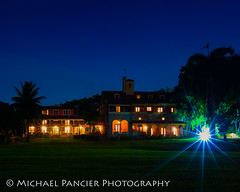 Deering Estate at Night (Michael Pancier Photography) Tags: ocean sea outdoors us unitedstates florida miami luna fullmoon palmtrees moonrise biscaynebay travelphotography commercialphotography naturephotographer editorialphotography deeringestate miamidadecounty michaelpancierphotography landscapephotographer fineartphotographer michaelapancier miamidadecountyparks wwwmichaelpancierphotographycom supermoon2015