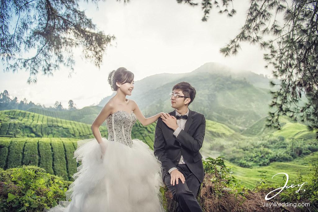 婚紗,婚攝,吉隆坡,京都,老英格蘭,清境,海外婚紗,自助婚紗,自主婚紗,婚攝A-Jay,婚攝阿杰,jay hsieh,吉隆坡婚紗-022
