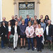 "Workshop on UN Sustainable Development Goals at CBSS Secretariat Planning Day • <a style=""font-size:0.8em;"" href=""http://www.flickr.com/photos/61242205@N07/21848607610/"" target=""_blank"">View on Flickr</a>"