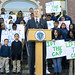 "Lift the Cap: Charter School Announcement, 10.08.2015 • <a style=""font-size:0.8em;"" href=""https://www.flickr.com/photos/28232089@N04/21851317010/"" target=""_blank"">View on Flickr</a>"