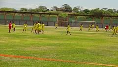 Estadio Coloso de la Frontera (Alvaro Del Castillo) Tags: estadios copamovistar