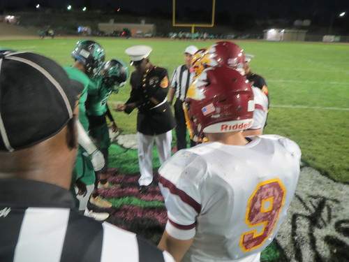"Victor Valley vs. Barstow 10/7/15 - 10/9/15 • <a style=""font-size:0.8em;"" href=""http://www.flickr.com/photos/134567481@N04/21878688808/"" target=""_blank"">View on Flickr</a>"