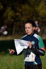 25manna 10.10.2015 (Lvsttra, Vallentuna) (RainoL) Tags: autumn sport geotagged sweden running september orienteering runner hs suunnistus 2015 swe orienteer orientering clb vallentuna lastcontrol 25manna lvsttra 201510 20151010 geo:lat=5950273087 geo:lon=1813196898 25manna2015