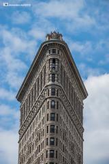 JaimeSelfa-2 (Jaime Selfa) Tags: newyork nuevayork lagranmanzana