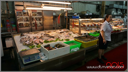 阿榮海鮮鵝肉02.jpg