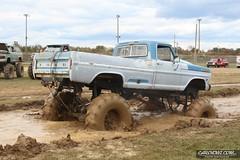 Down N Dirty 00053