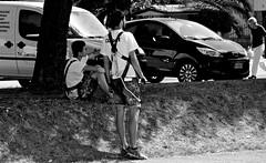 anime di strada - l'arte ufficiale della rivoluzione (enricoerriko) Tags: barcelona nyc ri venice italy streetart toronto canada paris berlin london torino graffiti la us italia moscow milano beijing poland pop spray crew peep network coop festa sick ro murales periferia settembre settimana italie marche cru bua enrico sera traffico etam giorno resistenza 2015 quartieri casepopolari civitanovamarche degrado integrazione portocivitanova svolta cartacanta citan sanmarone viaverga erriko etamcru civitanovese sickcrew enricoerriko animedistrada viaprincipenapoleone spraynetwork oltreiquadrucci facebookflickrcom comcomunecivitanovamarchemcit
