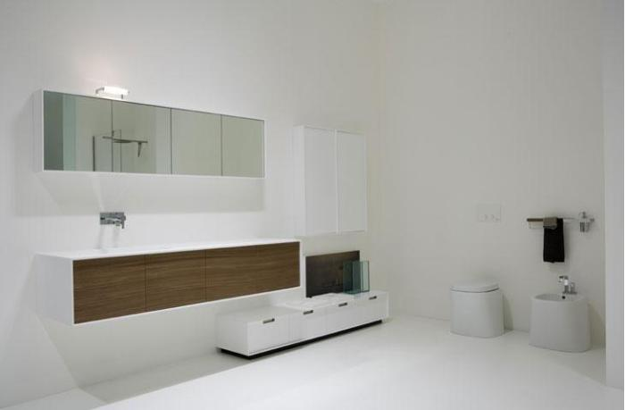 gallery mobili bagno antonio lupi daripa lecce. Black Bedroom Furniture Sets. Home Design Ideas
