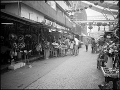 151003 Petaling Street 11 (Haris Abdul Rahman) Tags: friends shop haze chinatown streetphotography saturday malaysia photowalk kualalumpur ricohgr petalingstreet vendors klickr wilayahpersekutuankualalumpur harisabdulrahman harisrahmancom fotobyhariscom wwpw2015 wwpw2015kl scottkelbyworldwidephotowalk2015 8thanuualscottkelbyworldwidephotowalk