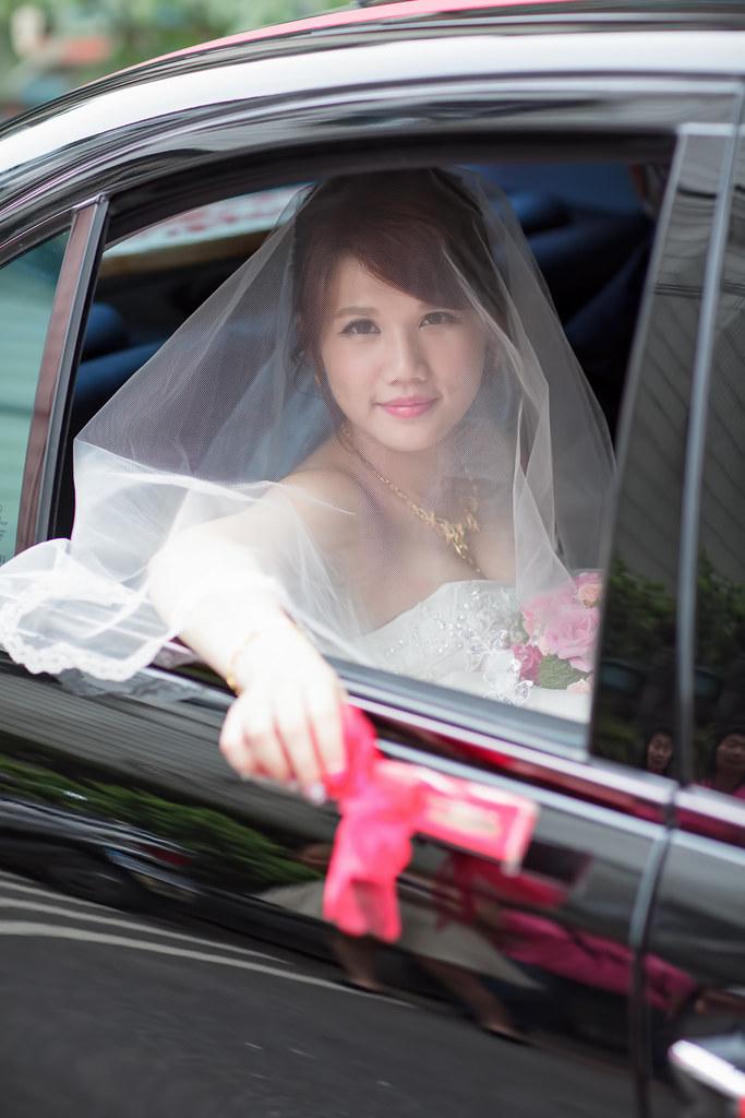 竹東資源莊,新竹婚攝,資源莊婚攝,婚攝,奕勛&婷婷069