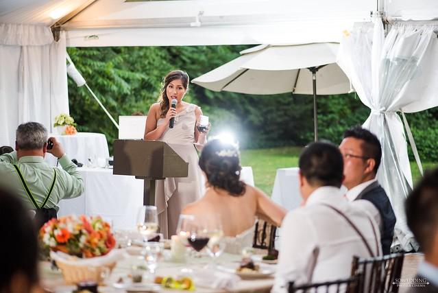 ACWinnie&Anthony-wedding-HL-HD-0319