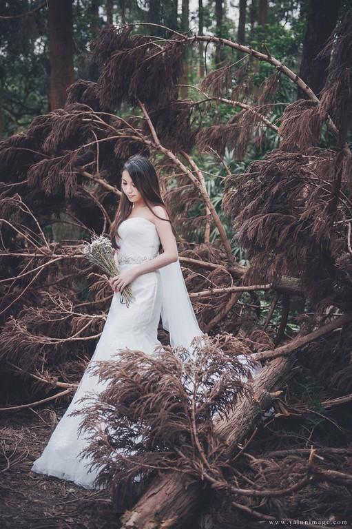 自助自主婚紗,婚紗攝影,台北婚紗婚攝,亞倫攝影,婚攝亞倫,自然風格,prewedding