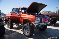 SeaSide Truck Show-94