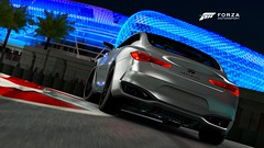 Forza Motorsport 6 - 2015 Infiniti Q60 Concept (DJKustoms) Tags: auto 6 xbox360 car playground race photography one video xbox 360 games simulation racing gaming virtual forza microsoft vehicle concept studios automobiles racer motorsport infiniti racinggame 2015 forzamotorsport photomode turn10 worldcars q60 fm6 playgroundgames microsoftstudios turn10studios infinitiq60 xboxone q60concept forzamotorsport6 microsoftstudio