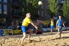 Beach 2009 vr 033