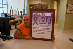 DSC00394 (U.S. Army Garrison - Miami) Tags: army coast force purple florida miami military air south families guard navy ceremony pride joe domestic walker violence marines kindness pao awareness prevention partnership doral garrison mcqueen southcom gentleness usag imcom fmwr