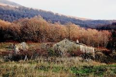 Il Bastione (RD_Elsie) Tags: tuscany toscana bastione