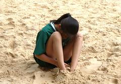 Beach 2011 basisscholen 070