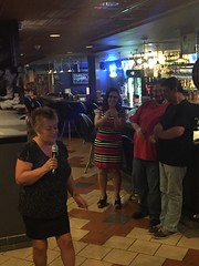 "Wednesdays on Water Street - karaoke at Sunset Pizza Downtown Henderson Nevada • <a style=""font-size:0.8em;"" href=""http://www.flickr.com/photos/131449174@N04/22859753279/"" target=""_blank"">View on Flickr</a>"