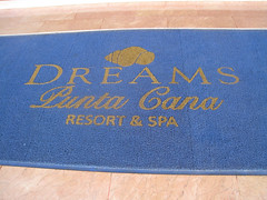 Punta Cana Pics 019 (TruffShuff) Tags: 2009 dominicanrepublic dreamspuntacanajuly2009 puntacanapics august2009
