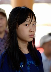 Unhappy Chinese girl (adamba100) Tags: life china street city trip travel light boy portrait people woman man color colour cute male men tourism lamp girl beautiful beauty face female children landscape asian person star town canal costume kid interesting nikon women asia pretty vietnamese cityscape child play dress view outdoor traditional innocent sightseeing chinese decoration beijing lifestyle style charm korea headshot tourist vietnam mongolia korean human thai innocence d750 lantern gadget pure channel pendant purity mongolian attire 70200vrii