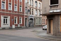 Duisburg Bruckhausen (kahape*) Tags: deutschland duisburg ruhrgebiet bruckhausen dieselstrase
