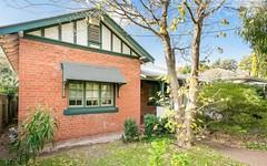 177 Edward Street, Wagga Wagga NSW