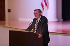 11-23-2015 Dekalb County Grants Announcement