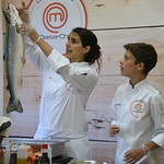 "Campamentos MasterChef 2015 <a style=""margin-left:10px; font-size:0.8em;"" href=""http://www.flickr.com/photos/137239924@N03/23273144936/"" target=""_blank"">@flickr</a>"