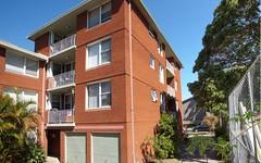 17/110 Kingsway, Woolooware NSW