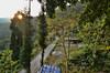 Road to Kaluk (2 Km. only) (Sovon Laskar) Tags: kolkata sikkim biketour bikerider tadong westsikkim kaluk sodepur
