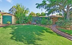 6 Rosevale Place, Narellan NSW