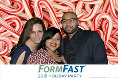 "Form Fast Christmas Party 2015 • <a style=""font-size:0.8em;"" href=""http://www.flickr.com/photos/85572005@N00/23453696220/"" target=""_blank"">View on Flickr</a>"