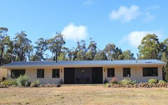 883 Sandy Point Rd, Tarago NSW