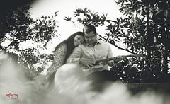 Swati & Amit (18) (palchimphotography@gmail.com) Tags: morning india love beautiful sunrise canon nikon couple artistic candid romance maharashtra lovebirds lovely candids pune amit inlove jammu swati prewedding indianwedding lovemarriage preweddingshoot coupleshoot lavasa
