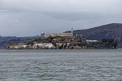 Więzienie Alcatraz | Alcatraz