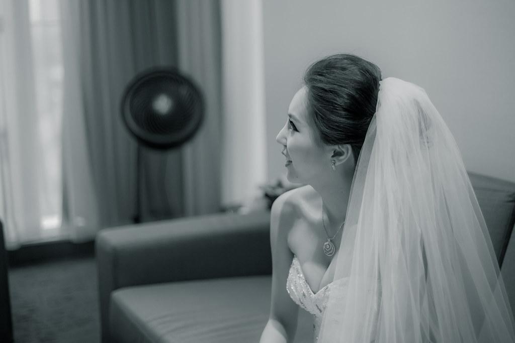 婚攝/婚禮紀實/橘子白阿睿/朱家俊/高毓璘/林莉婚紗/台北寒舍艾美酒店/補教名師/名主播