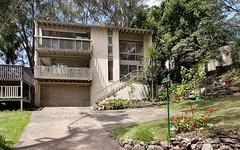 13 Ulladulla Place, Kareela NSW