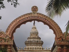 Hebbailu Someshwara Temple Photography By Chinmaya M (7)