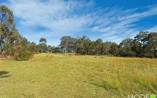 Lot 5, 28-30 Neich Road, Glenorie NSW 2157