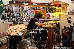 DSC_0851 (mtmsphoto) Tags: lightroom jfflickr humus avola livemusic borghesi