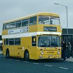 RCN110N Northern 3284 Heworth