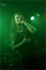madstop-cassiopeia-berlin-09-12-2016-01