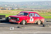 DSC_8211 (Wings18) Tags: pembrey circuit rally camarthen motor club jaffa stages