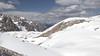 Pala group plateau (ab.130722jvkz) Tags: italy trentino veneto alps easternalps dolomites palagroup mountains